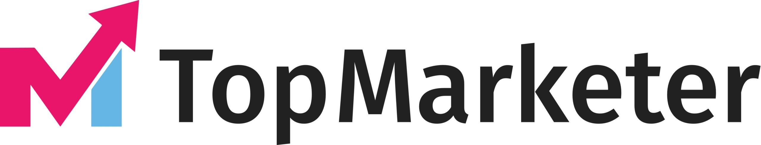 TopMarketer